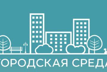 Волонтерский центр Вологды набирает добровольцев для проведения голосования за объекты благоустройства