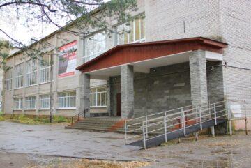 Школа искусств в Кадуе получит субсидию 5 миллионов рублей