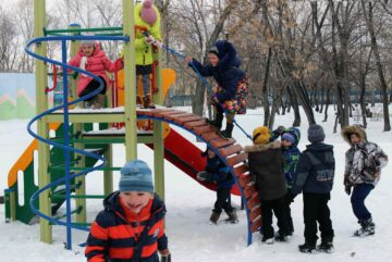 В Тотемском районе выделили миллион рублей на поддержку пяти сельских поселений