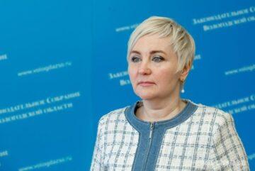 В Вологодской области на 20% возросло вознаграждение приемным родителям