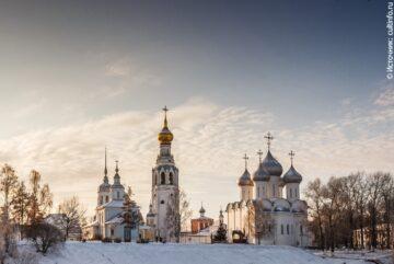 Попробуй удиви! Принимаются заявки на VIII Всероссийский фестиваль-конкурс «Диво России»