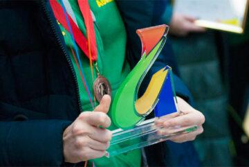 Чемпионат «Абилимпикс» для людей с инвалидностью пройдет в Вологодской области в мае