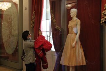 Вологодский музей-заповедник в праздничные выходные ждет жителей и гостей города на экскурсии и выставки