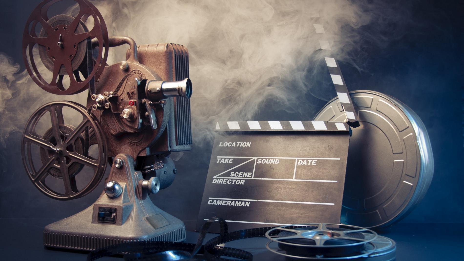 Знатоков кино выявят в Вологде
