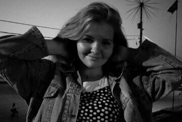 Погибшая под камнепадом девушка была студенткой РАНХиГС