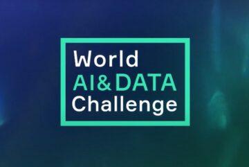 МЕЖДУНАРОДНЫЙ КОНКУРС ЦИФРОВЫХ РЕШЕНИЙ WORLD AI&DATA CHALLENGE СТАРТОВАЛ В РОССИИ