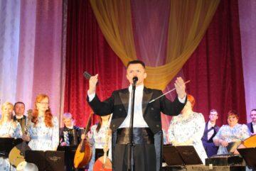 От Грязовца до Великого Устюга: оркестр «Перезвоны» за три дня дал три концерта в рамках программы «Культурный экспресс»