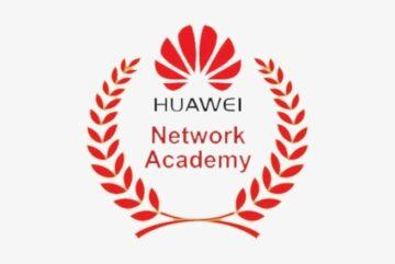 Академию Huawei откроют в Вологодском государственном университете