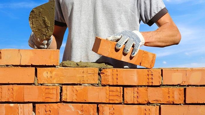 Лучших каменщиков, сварщиков и штукатуров выберут в Вологодской области