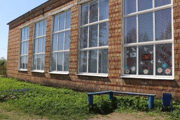 В Бабаевском районе начинается ремонт дома культуры, где разместится Музей вепсской кухни